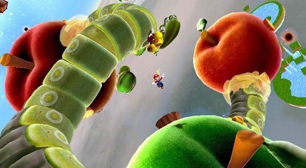 Top 10 Songs from the Super Mario Galaxy games Neue-Bilder-Super-Mario-Galaxy-600x329-76e5f76f2a72afd6