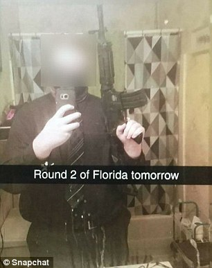 The Serious Side - part 4 - Page 13 4941E59F00000578-5410747-A_South_Carolina_was_arrested_for_posting_this_photo_seen_above_-a-5_1519090288609