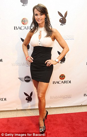 The Serious Side - part 4 - Page 13 494977BC00000578-5411007-Playboy_centerfold_Karen_McDougal_alleged_that_she_had_a_three_y-a-2_1519109727415