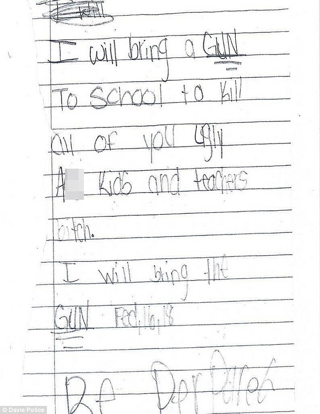 The Serious Side - part 4 - Page 16 49921C6000000578-5460311-An_11_year_old_student_put_this_under_the_door_of_the_assistant_-a-24_1520200660261