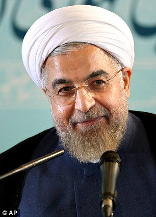 The Serious Side - part 4 - Page 19 20EC37BA00000578-5523219-Iran_s_President_Hassan_Rouhani-m-34_1521558718215