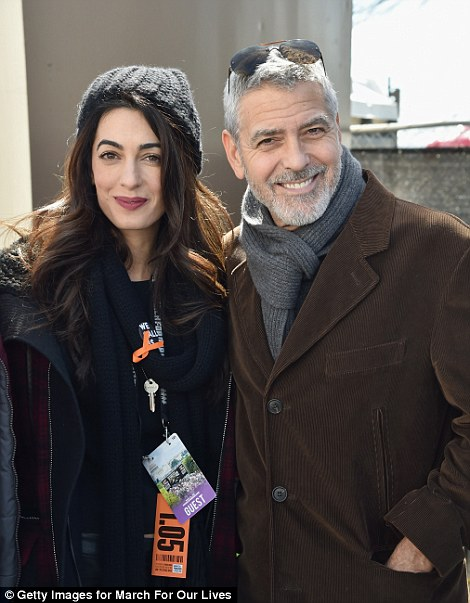 George Clooney: my letter to the Parkland students  4A82CF3300000578-5539363-George_and_Amal_Clooney_are_pictured_at_the_Washington_DC_March_-a-169_1521908426417