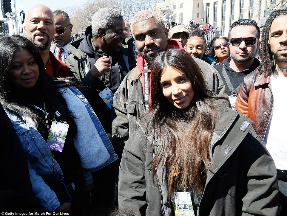 The Serious Side - part 4 - Page 20 4A83BB3A00000578-5540483-Kim_Kardashian_West_and_Kanye_West_attended_the_event_with_their-a-181_1521942512397