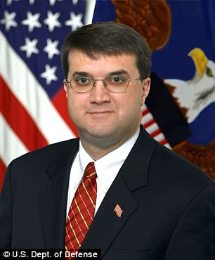 The Serious Side - part 6 4AA6BDC700000578-5556023-The_president_decided_to_put_Robert_Wilkie_pictured_the_undersec-a-12_1522328053214