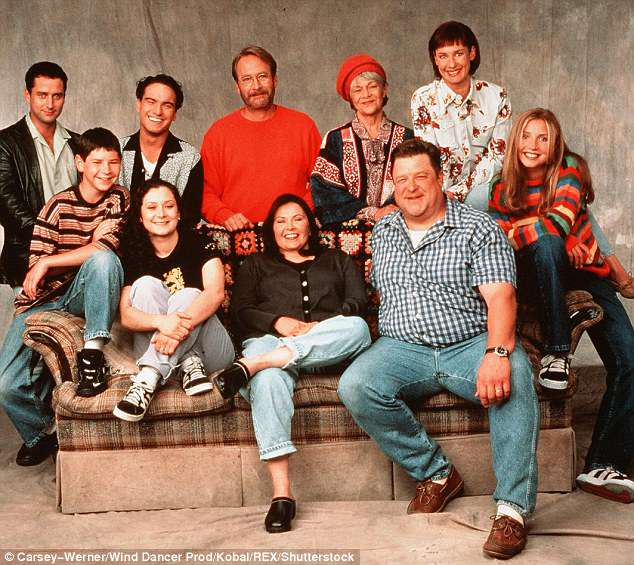 The Serious Side - part 6 4AB920C000000578-5570935-The_good_old_days_The_first_Roseanne_aired_from_1988_until_1997-a-23_1522794720034