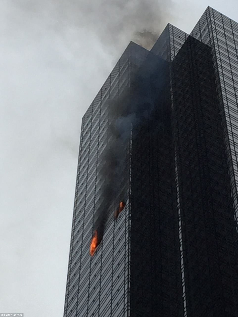 The Serious Side - part 6 - Page 2 4AEE276D00000578-5590101-A_fire_broke_out_at_Trump_Tower_in_Midtown_Manhattan_on_the_50th-a-7_1523179977251