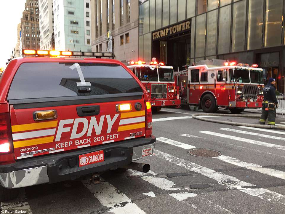 The Serious Side - part 6 - Page 2 4AEE425700000578-5590101-Streets_were_closed_in_the_area_as_the_FDNY_battled_the_enormous-a-27_1523179977312