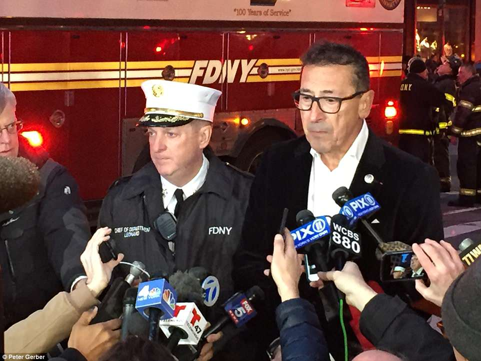 The Serious Side - part 6 - Page 2 4AEE9C6000000578-5590101-FDNY_Commissioner_Daniel_Nigro_gave_updates_at_the_scene_explain-a-16_1523179977296
