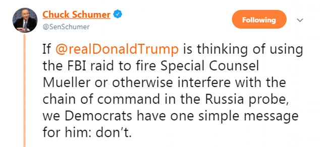 The Serious Side - part 6 - Page 3 4B0254AF00000578-5600589-Chuck_Schumer_took_to_Twitter_on_Monday_night_as_he_warned_Donal-a-23_1523393475488