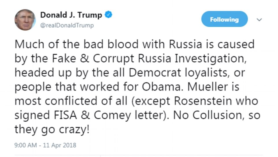 The Serious Side - part 6 - Page 3 4B0C143800000578-5605263-Trump_who_had_just_threatened_Moscow_with_a_missile_attack_blame-a-49_1523482625727
