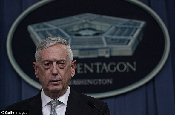The Serious Side - part 6 - Page 3 4B23726900000578-0-Defense_Secretary_James_Mattis_says_the_U_S_and_its_allies_have_-a-10_1523674345194