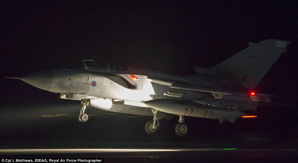 The Serious Side - part 6 - Page 3 4B23EDFC00000578-5614593-An_RAF_Tornado_comes_into_land_at_RAF_Akrotiri_after_concluding_-a-16_1523686622867