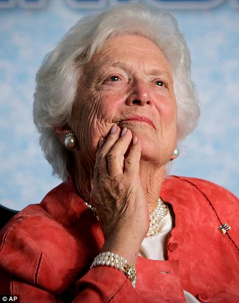 The Serious Side - part 6 - Page 4 4B3195DF00000578-5627825-Barbara_Bush_pictured_on_March_18_2005_died_on_Tuesday_according-a-81_1524012868804