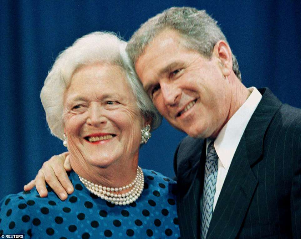 The Serious Side - part 6 - Page 4 4B439B0400000578-5627825-Then_governor_George_W_Bush_gives_his_mother_a_hug_after_a_famil-a-60_1524012602246