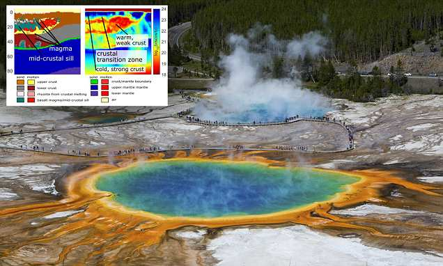 YELLOWSTONE WATCH - Page 6 4B47081900000578-0-image-a-16_1524048174759