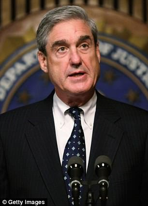 The Serious Side - part 6 - Page 5 4BA71ACD00000578-5680609-Special_Counsel_Robert_Mueller_pictured_sent_the_list_of_44_ques-a-3_1525232861796