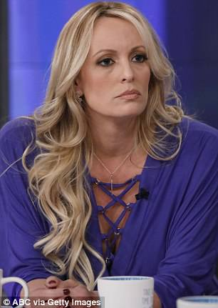 The Serious Side - part 6 - Page 5 4BC8D12C00000578-5685239-Stormy_Daniels-a-6_1525329066671