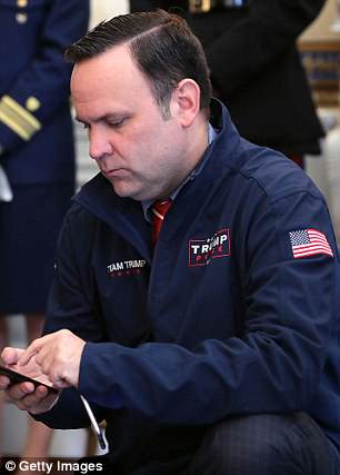 The Serious Side - part 6 - Page 6 4C87E24100000578-5763495-Also_named_Dan_Scavino_the_White_House_director_of_social_media_-a-32_1527100904472