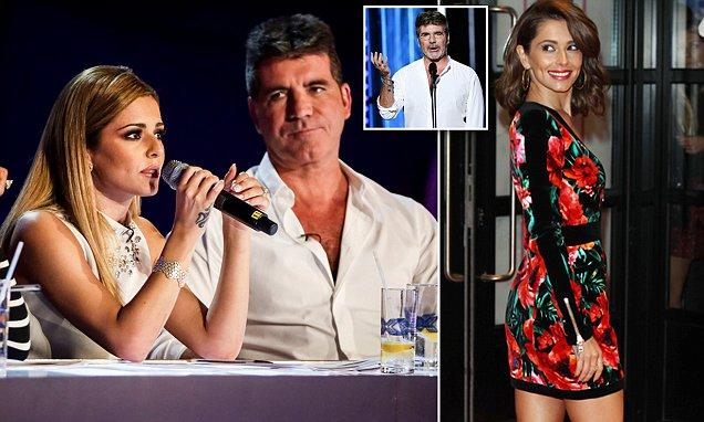 Cheryl Cole - Página 8 4CA874E600000578-0-image-a-68_1527369132259