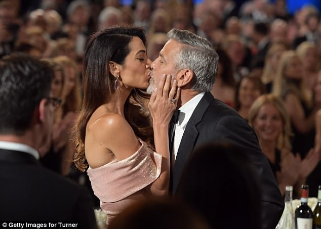 Daily Mail  George Clooney Honered At AFI Gala 4D092BC500000578-5819721-image-m-44_1528427976336