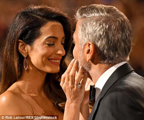 Daily mail Amal's Speech At AFI Gala 4D092B5E00000578-5819721-image-a-80_1528443891808
