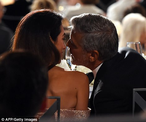 Daily mail Amal's Speech At AFI Gala 4D0A2C3800000578-5819721-image-m-79_1528443884055