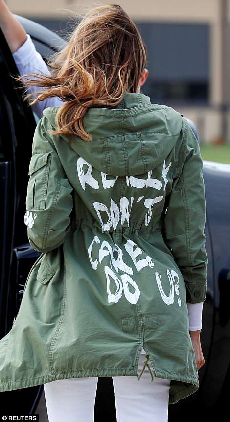 The Serious Side - part 6 - Page 10 4D8096AF00000578-5871221-Shocking_Cameras_caught_the_message_on_the_back_of_the_jacket_cl-a-205_1529618706724
