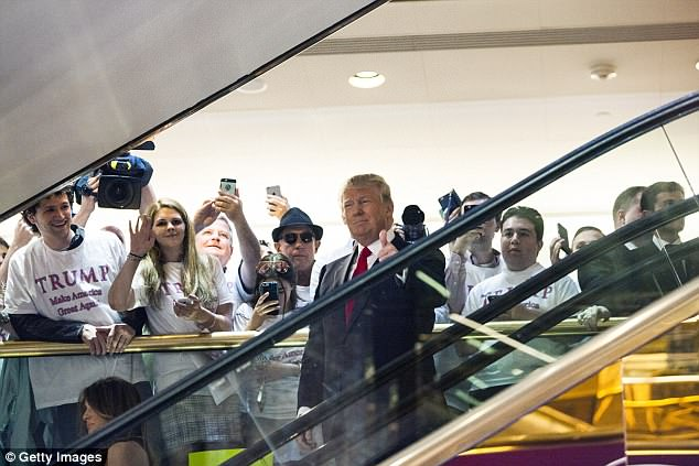 The Serious Side - part 6 - Page 10 4D8940B700000578-5875569-Donald_Trump_rides_an_escalator_to_a_press_event_to_announce_his-a-72_1529709625022