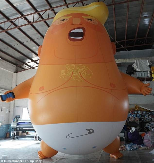 The Serious Side - part 6 - Page 12 4DA8DF7200000578-5886873-A_crowdfunder_to_make_a_6m_inflatable_Donald_Trump_baby_to_hoist-m-11_1530033021741