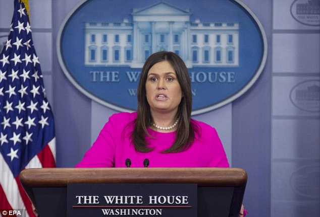 The Serious Side - part 6 - Page 12 4DAED0D300000578-5911855-Sarah_Huckabee_Sanders_was_asked_to_leave_the_Red_Hen_restaurant-a-35_1530586527399