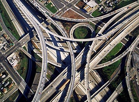 Satiksme uz ceļiem - auto, moto, velobraucēju un gājēju saskarsme  - Page 16 SpagettiJuncREX_468x344