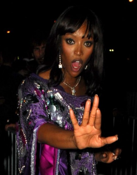 NAOMI CAMPBELL - the British supermodel Article-1007261-00C9DC3D00000578-824_468x594