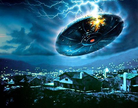 UFO News ~ Strange UFO over Ludhiana, Panjab, India plus MORE UFOdm1905_468x368