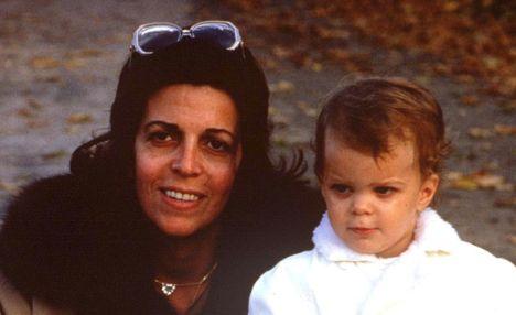 Christina y Athina Onassis Article-1025133-0065786F00000258-642_468x286
