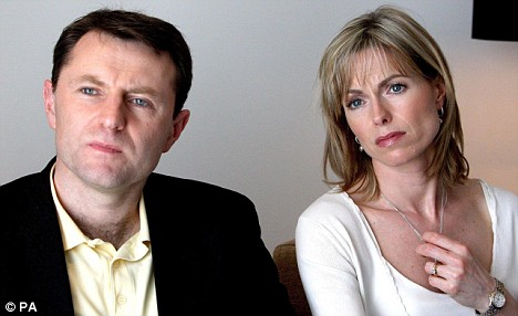McCanns rowed and slept in separate rooms the night before Madeleine vanished  Article-0-02033DD500000578-484_468x286