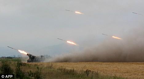 نبذة عن حرب روسيا و جورجيا Article-0-0234DBAF00000578-272_468x256