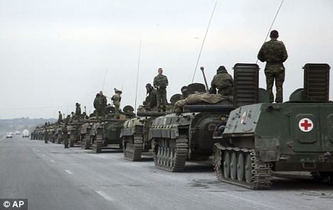 نبذة عن حرب روسيا و جورجيا Article-1042816-0236FD5E00000578-884_468x296