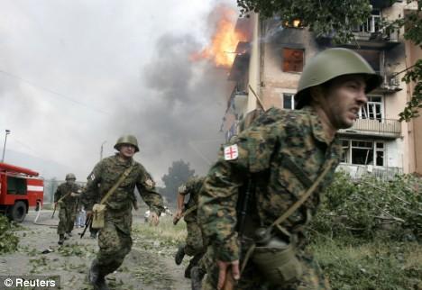 نبذة عن حرب روسيا و جورجيا Article-1042816-0238087800000578-536_468x322