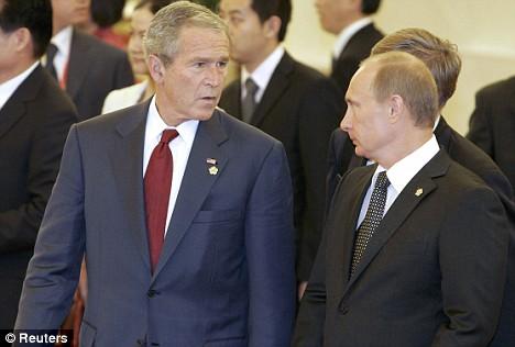 نبذة عن حرب روسيا و جورجيا Article-1043236-0234CD6800000578-402_468x316