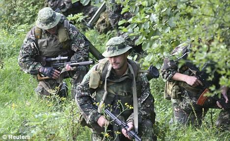 نبذة عن حرب روسيا و جورجيا Article-1043236-023DC3ED00000578-182_468x286
