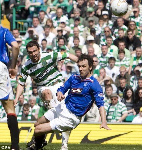 Old firm Article-1085277-010F0DDB00000578-443_468x492