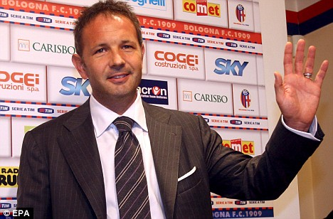 Inter de Milan, hilo oficial - Página 4 Article-0-025B029D000005DC-506_468x308