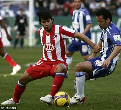 Comunicado Oficial del Club Atlético de Madrid Article-0-032DF131000005DC-738_468x427