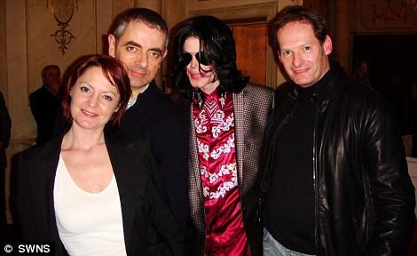 Mark Lester: Michael era diventato alcolizzato Article-1196040-057DF373000005DC-960_470x288