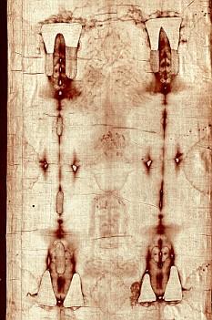 Leonardo, the Turin Shroud and the Mona Lisa Article-1196520-058ACD89000005DC-715_233x351