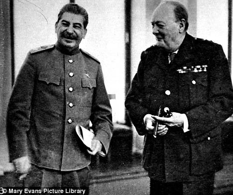 La verdad Sobre Stalin y la URSS Article-1208754-060C3FF4000005DC-414_468x391