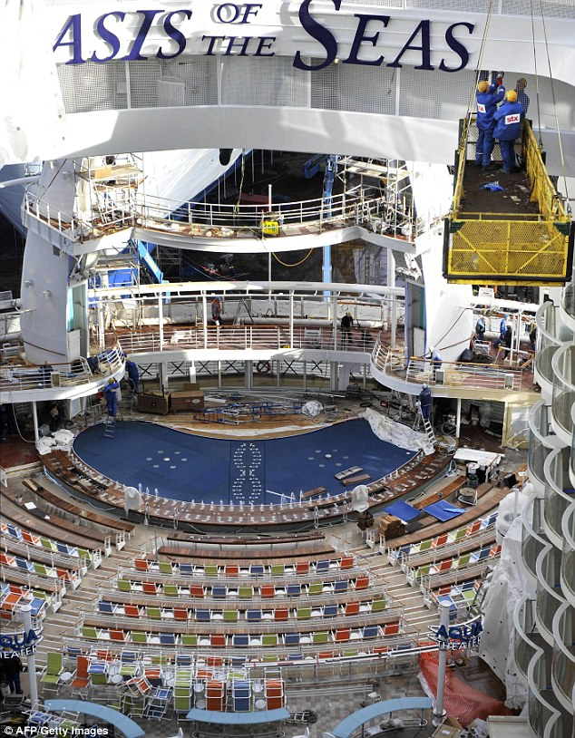 Inside the world's biggest and most expensive ever cruise ship Article-0-06FE7E7D000005DC-353_634x814