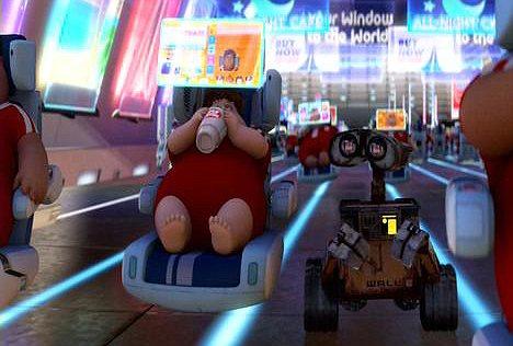 WALL•E [Pixar - 2008] - Page 12 Article-1253786-08779BB3000005DC-45_468x316
