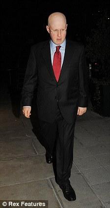 Photos celebrate Theo Walcott birthday 21 Article-0-08B8CCBC000005DC-553_224x423