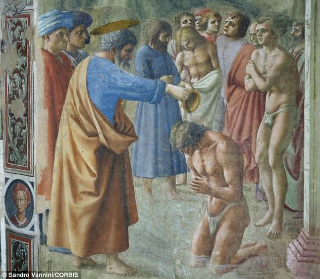 Transformirana djela velikana povijesti umjetnosti - Page 9 Article-1259247-08A92FC8000005DC-760_634x552